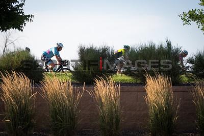 cycling_TUESDAY_NIGHT_THUNDER-7461