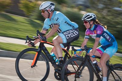 cycling_TUESDAY_NIGHT_THUNDER-7493