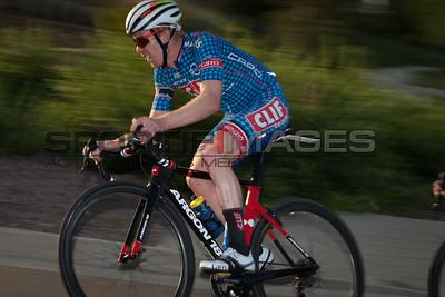 cycling_TUESDAY_NIGHT_THUNDER-7556