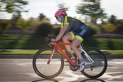 cycling_TUESDAY_NIGHT_THUNDER-7475
