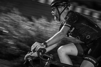 cycling_TUESDAY_NIGHT_THUNDER-7496