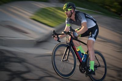 cycling_TUESDAY_NIGHT_THUNDER-7541