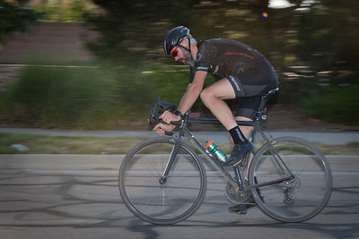 cycling_TUESDAY_NIGHT_THUNDER-7490