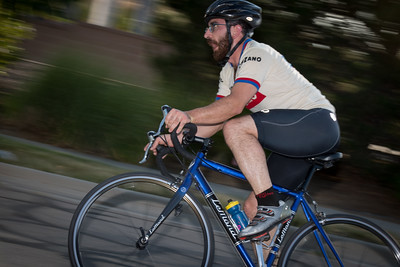 cycling_TUESDAY_NIGHT_THUNDER-7487