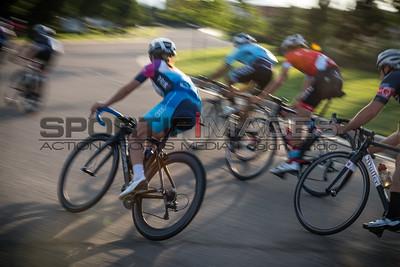 cycling_TUESDAY_NIGHT_THUNDER-7520