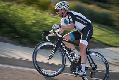 cycling_TUESDAY_NIGHT_THUNDER-7501
