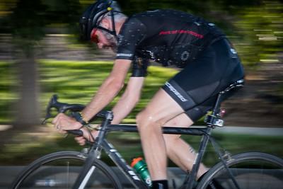 cycling_TUESDAY_NIGHT_THUNDER-7485