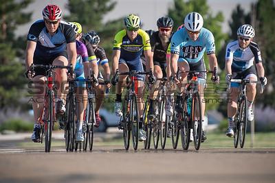 cycling_TUESDAY_NIGHT_THUNDER-7456