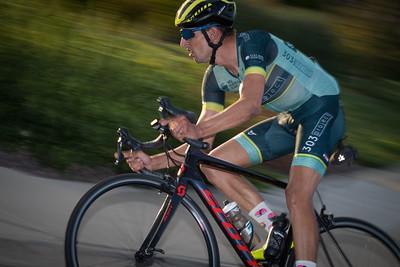 cycling_TUESDAY_NIGHT_THUNDER-7549