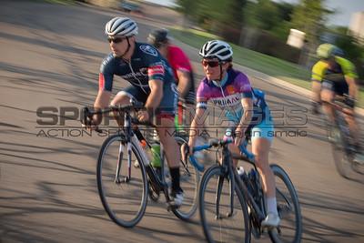 cycling_TUESDAY_NIGHT_THUNDER-7517