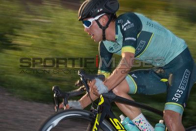 cycling_TUESDAY_NIGHT_THUNDER-7555