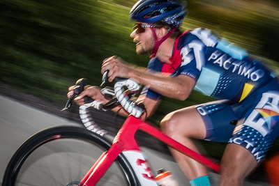 cycling_TUESDAY_NIGHT_THUNDER-7532