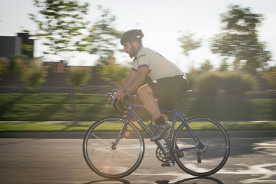 cycling_TUESDAY_NIGHT_THUNDER-7482