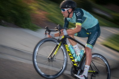 cycling_TUESDAY_NIGHT_THUNDER-7537