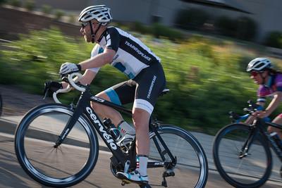 cycling_TUESDAY_NIGHT_THUNDER-7498