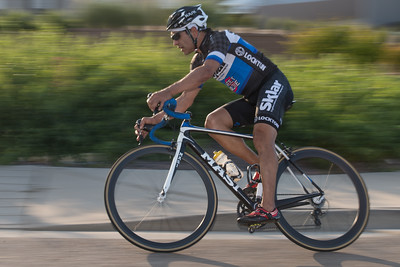 cycling_TUESDAY_NIGHT_THUNDER-7515