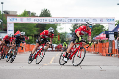 cycling_FOOTHILLS_MALL_CRIT-7709