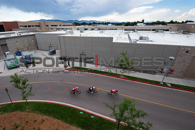 cycling_FOOTHILLS_MALL_CRIT-1335