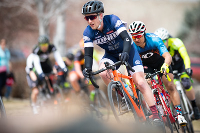 cycling_LOUISVILLE_CRIT-3183