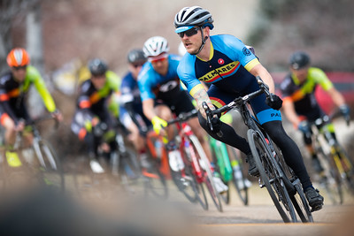 cycling_LOUISVILLE_CRIT-3162