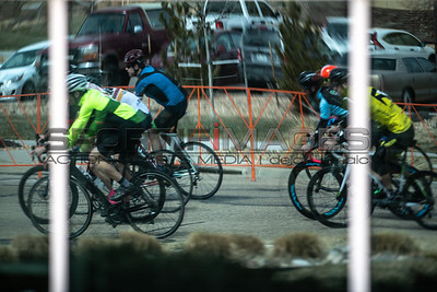 cycling_LOUISVILLE_CRIT-3150
