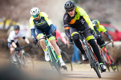 cycling_LOUISVILLE_CRIT-3177