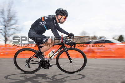cycling_LOUISVILLE_CRIT-7474