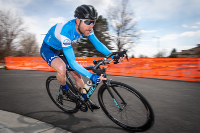 cycling_LOUISVILLE_CRIT-7488