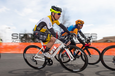 cycling_LOUISVILLE_CRIT-7479