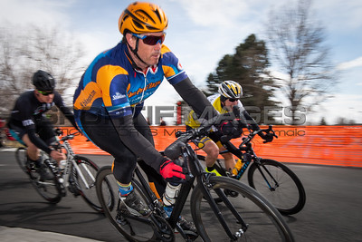 cycling_LOUISVILLE_CRIT-7484