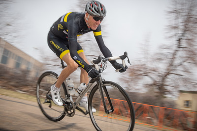 cycling_LOUISVILLE_CRIT-7427