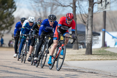 cycling_LOUISVILLE_CRIT-3103