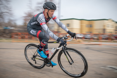 cycling_LOUISVILLE_CRIT-7429