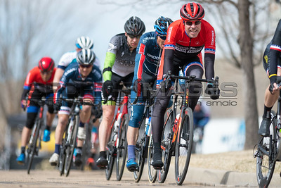 cycling_LOUISVILLE_CRIT-3125