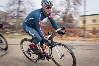 cycling_LOUISVILLE_CRIT-7434
