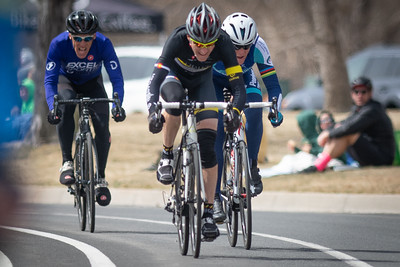 cycling_LOUISVILLE_CRIT-3133