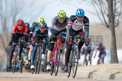 cycling_LOUISVILLE_CRIT-3122