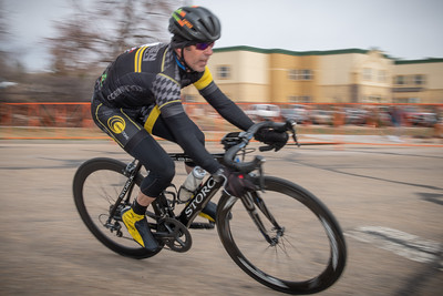 cycling_LOUISVILLE_CRIT-7428
