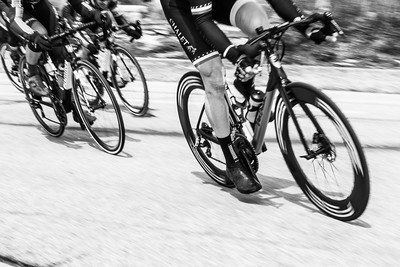 cycling_LOUISVILLE_CRIT-7458