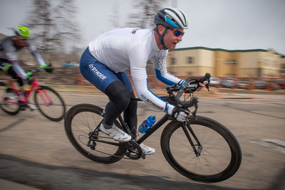 cycling_LOUISVILLE_CRIT-7421