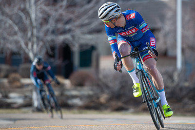 cycling_LOUISVILLE_CRIT-3450