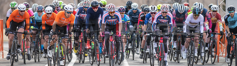 cycling_LOUISVILLE_CRIT-3399