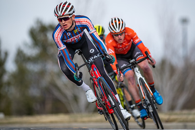 cycling_LOUISVILLE_CRIT-3587