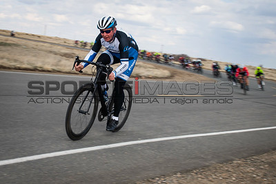 cycling_CSM_CRIT-7659
