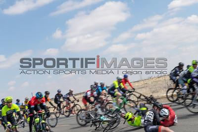 cycling_CSM_CRIT-7612