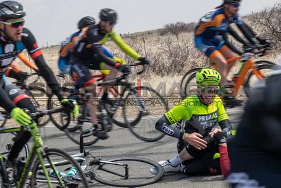 cycling_CSM_CRIT-7632