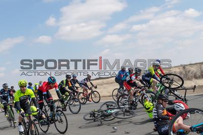 cycling_CSM_CRIT-7614