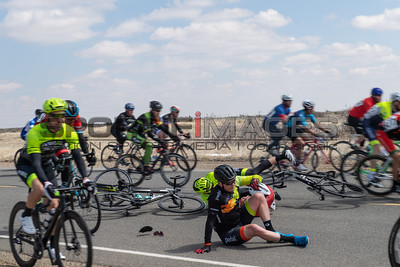 cycling_CSM_CRIT-7618