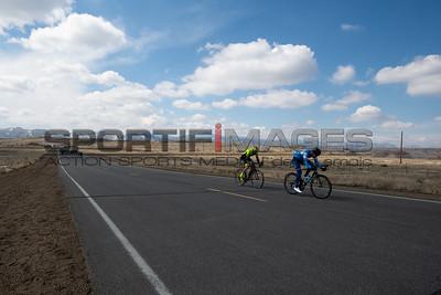 cycling_CSM_CRIT-4129
