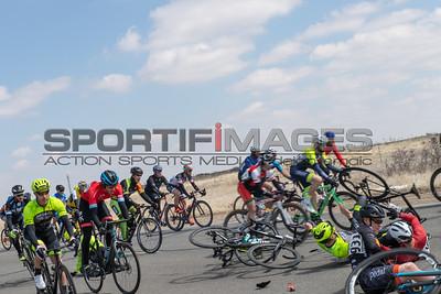 cycling_CSM_CRIT-7613